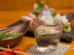1番人気!幻の地鶏「熊本天草大王」を使った鶏料理やハモの天ぷらなど満足感たっぷりのラインナップ!