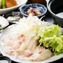 旬鮮魚と個室和食 めぐろ亭 静岡駅前店