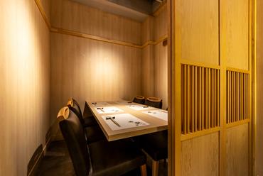 恵比寿 個室
