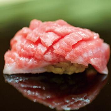 《四季の特別会席》旬食材をふんだんに<備前コース>5999円