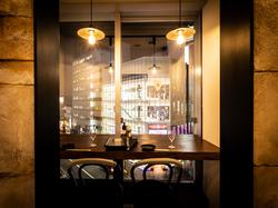 お昼からちょっと贅沢なプリフィクスコース!お好きなメニューを組み合わせてオリジナルなお食事を…★