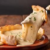 出来たてならではの味わいを 毎日手作り『モッツァレラチーズ』