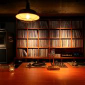 オーディオの名品、レコードからリアルな音楽を紡ぎ出す