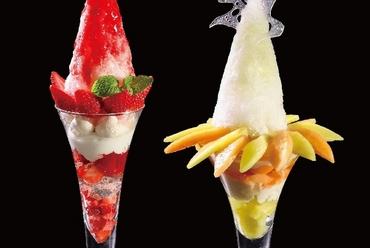 極上の柔らかさを堪能『イタリア産豚ばら肉のトマト煮込み シェリービネガー風味』