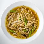香琳特製 麻婆豆腐 赤