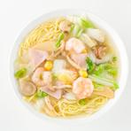 香琳特製 麻婆豆腐 白
