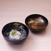 特別な日や晴れの日に訪れたい、人生に寄り添う祇園の日本料理店