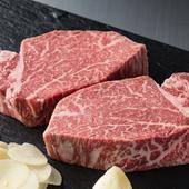 【みその】の価値を高める味『みその特選和牛』