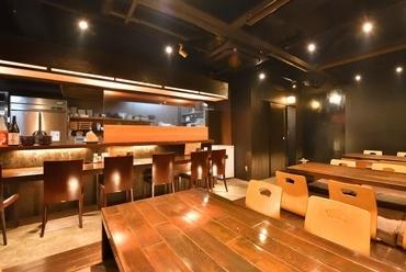 浜松 居酒屋
