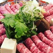 旬の鮮魚介・野菜、厳選した肉類でつくる料理人の技あり料理10品のコース。酒のアテになる料理中心なので、お酒が一層美味しくいただけます。※+1500円で飲み放題付コース有ります (写真はイメージです)