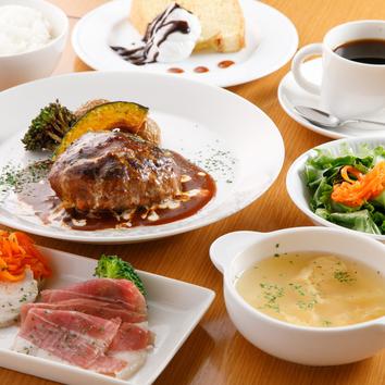 MEAT SET ~お肉のセット~