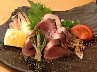 日頃のご愛顧誠にありがとうございます。 当店では、 ・高知県GoToEatキャンペーン食事券 をご利用可能です。