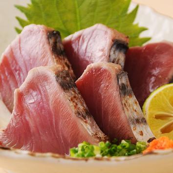 (前日まで要予約)創食旬菜 おまかせ料理コース(2名様~, 6000円)