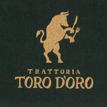 TORO D'ORO お料理コース