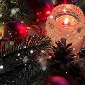 季節替わりの食材を使ったイタリアンを楽しめるコースです。+1500円で飲み放題追加可能。