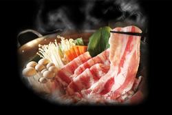 各種宴会におすすめ☆事前のご予約で、通常5950円のコースが4800円(税込)になります。