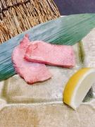おろしポン酢と相性バッチリ! おろしポン酢 +100円