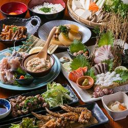 常時美味しい食材をご用意しております!いつもより贅沢をお客様にお届け致します。