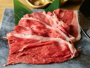 肉バル MARUGOーマルゴー 八重洲店