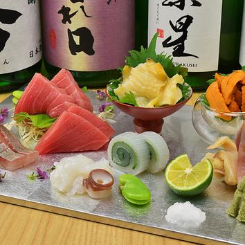 料理 4000円~