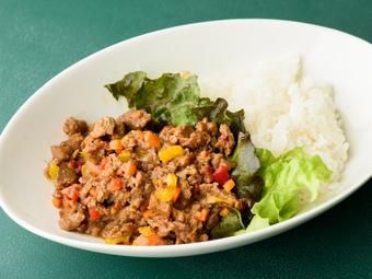 フィリピン料理を中心としたコースになります おすすめのフィリピン料理になりますので初めての方もどうぞ