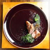 食べやすくも味わい深い宮城県の銘柄豚『JAPANX』