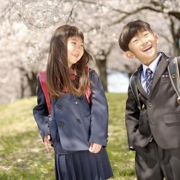 120分食べ放題[小学生・中学生]