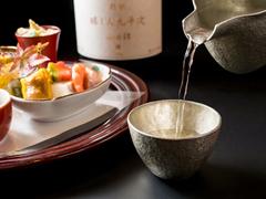 会席の際に喜ばれる、お子さまが食べやすいように工夫された松花堂弁当