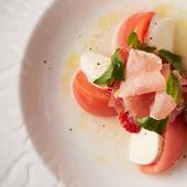 【上質な肉の贅沢】厳選ステーキ3種食べ比べ