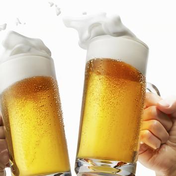 ≪1日3組限定≫『BISON肉づくしコース』 3時間食べ飲み放題