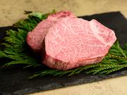 焼肉&鉄板焼 牛屋 -鐵- 高岡店