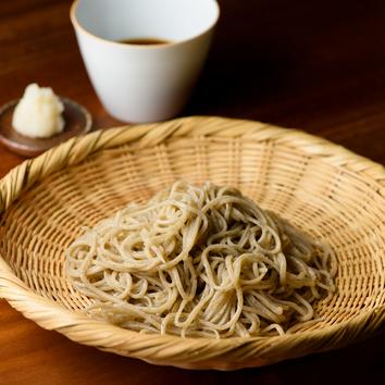 お昼のお料理 7,000円(税別)