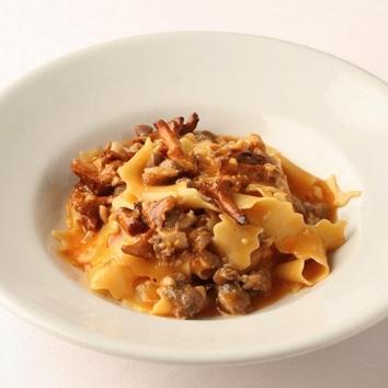 ★大皿パーティプラン(9品)飲み放題付き 税込¥7,500