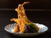 日本料理 海風亭