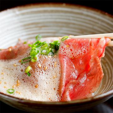 ■数量限定【全11品】特選宮崎牛 極上肉割烹コース