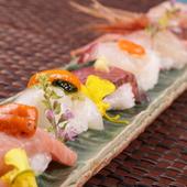 寿司イメージ2