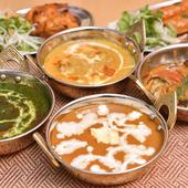 インドの味をそのまま横浜へ、本格的なカレーを堪能したい人必見