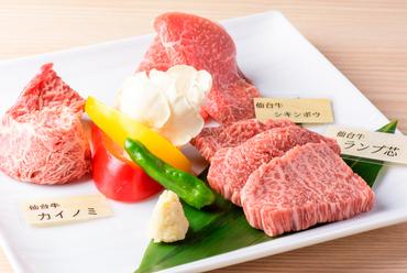 【予告】【大好評!肉の日!】7月は29日30日31日の3日間開催!!焼肉半額!!