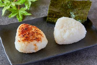 串揚げ・串焼き・肉寿司などが楽しめる飲み放題付きコース2980円~◎