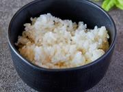 串揚げと肉炙り寿司 KUSHIEMON-串笑門- 静岡本店