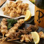 ◆コースの利用条件◆ ※おかわりはお皿交換制となります。 ※過度な食べ残しは追加料金をいただく場合がございます。 ※席料として+300円いただきます。 ※金土祝前日は2時間制です