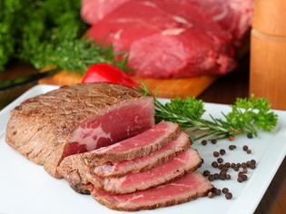 産地にこだわった鮮度抜群のおいしい牛肉