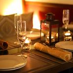 飲み放題100種類以上!デザイナーズ空間で女子会や合コンにもおすすめ!!普段よりワンランク上のご宴会をお届け致します!少人数でに宴会やプライベートな食事に最適な個室をご用意しております。