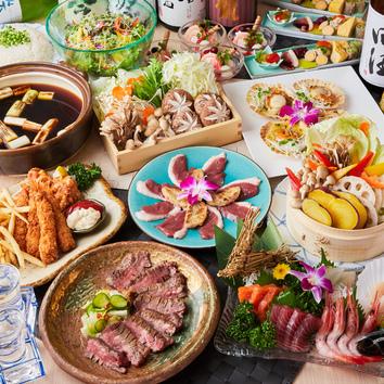 【ランチ限定!!】牛タン焼き&炊き込みご飯セット2000円⇒1380円