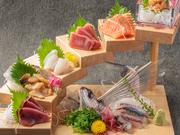 肉と海鮮 全席個室居酒屋 やぐら 千葉駅前店