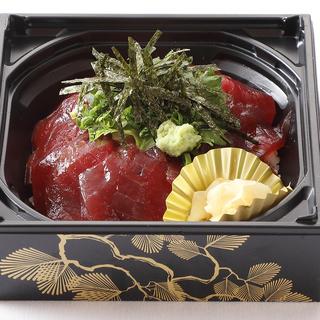 ①季節の懐石弁当 2,700円(税込)