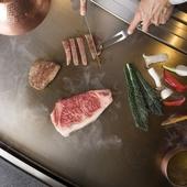 オシャレ空間×フレンドリーな雰囲気が魅力のホテルレストラン