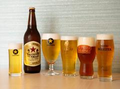 プレミアム松阪牛炙りすし(A5等級)プレミアム松阪豚ステーキ(稀少)プレミアム松阪牛のコース♪