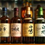 『国産ウイスキー』