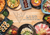 肉×鍋×韓国料理 韓国バル OKOGE 梅田店